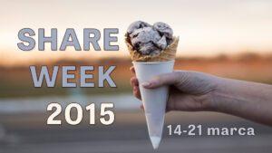 shareweek