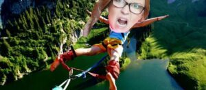 great-bungee-jumping-798x350